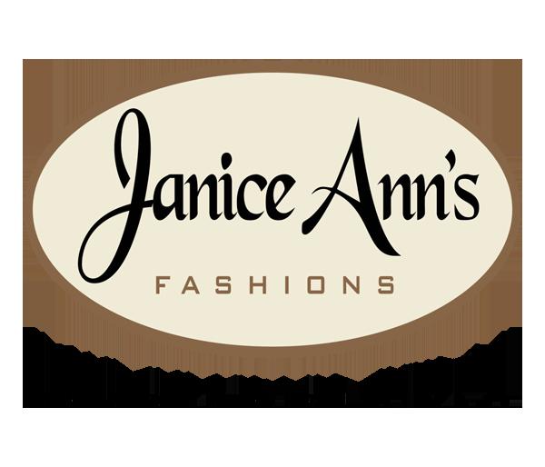 Janice-Ann's-logo-600-1